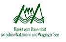DV-Watzmann